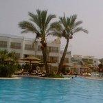 Sharming Inn Hotel Photo