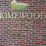Foto di Homewood Suites by Hilton Nashville-Airport