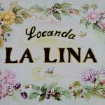 Bild från La Lina