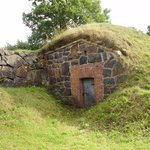 Fortaleza Suomenlina