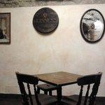 Photo of CHIUSO-Buskers Restaurant & Pub-CHIUSO