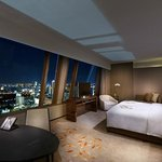 The Okura Prestige Bangkok Photo