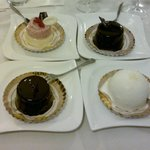 Photo of Pasticceria Romolo