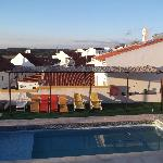Photo of Hotel Solar dos Lilases