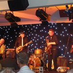 Liverpool Rocks Show