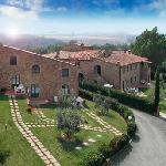 Borgo Collelungo Photo
