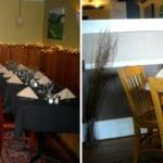 Hobnob Dining Rooms