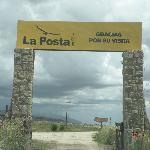 Photo de La Posta del Condor