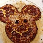 Good Stuff Pizza Co의 사진