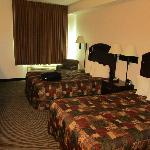Photo de Settle Inn & Suites Harlan