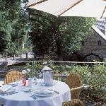 Photo of Domaine du Vieux Moulin
