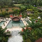Photo de The Royal Corin Thermal Water Spa & Resort