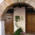 Bilde fra Casa Morello