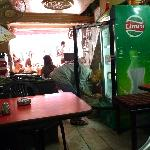 Photo of Madan Cafe & Restaurant