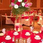 Floral Designs by Nasi