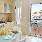 صورة فوتوغرافية لـ Hotel Spa Cap de Creus