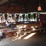 Foto de Bedouin Hotel - Juba