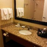 Foto de Best Western Plus Montezuma Inn & Suites