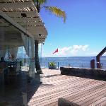 Mar Paraiso Resort Foto
