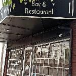 Jack Fry's Restaurant exterior