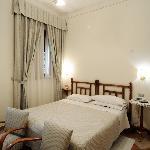 La camera n°11\Room n°11
