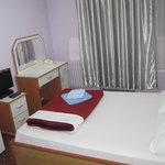 Hotel Ararat Photo