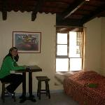 Photo of Inca Life Hostel