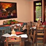 Photo of Hostal El Montanes