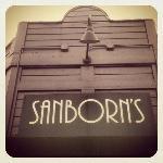 Sanborn's