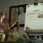 Photo of Carmnella