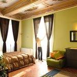 Palazzo delle Signorine Foto