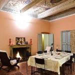 Foto de Palazzo delle Signorine