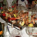 Foto de Galicia Mar