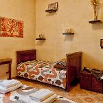 Photo of San Pietro Borgo B&B