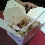 noodle box2