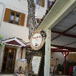 Osteria Restaurant Passeirer Tor