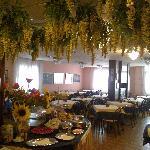 Photo of Hotel Malibran