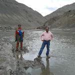 Bilde fra Hotel Holiday Ladakh