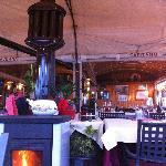 Photo of Taverna del Capitano