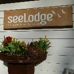 Seelodge