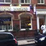Miah's Kitchen의 사진