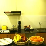 Photo de Step Inn Serviced Apartments