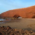 L'Agzira Beach