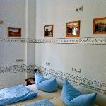 Hotel Heinzelmannchen