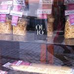 Olio Extra Vergine d'Oliva 100% Ligure