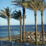 Amazing sea view!!!