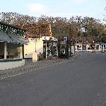 Burley Village