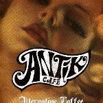 Photo of Antik Cafe