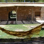 Rancho Lamaral Hostel