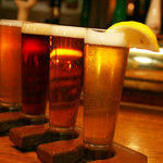Foto de Barley Mill Brew Pub & Bistro